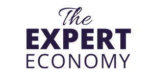 The Expert Economy Live Sessions @ The Boardroom, Stansted House | England | United Kingdom